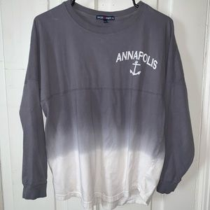 Tops - Annapolis Long Sleeve Shirt